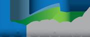 Go George Logo