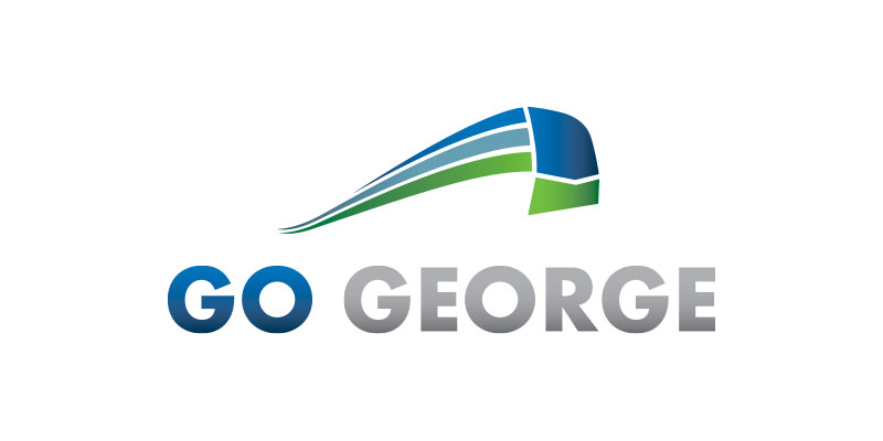 GO GEORGE generic news thumbnail