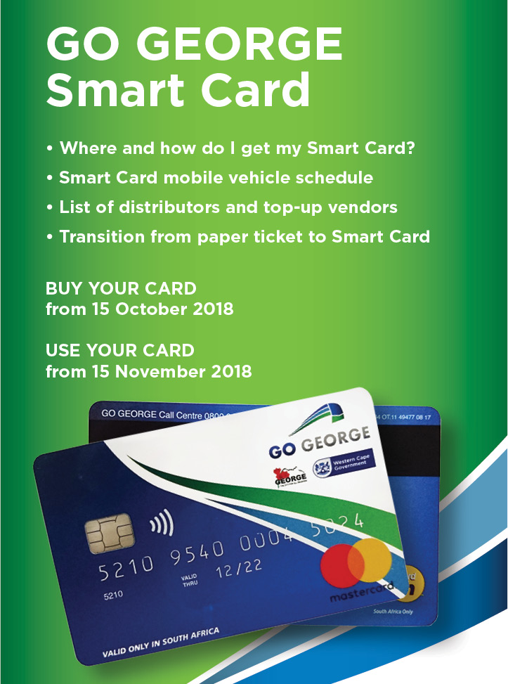Download PDF Smart Card
