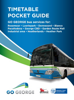 Download PDF Pocket Guide