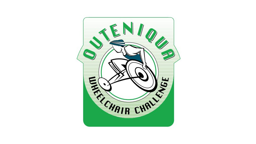 Outeniqua Wheelchair Challenge