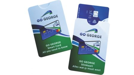 Smart Card user guide