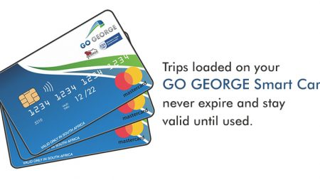 DID YOU KNOW 154 smart card graphic with caption
