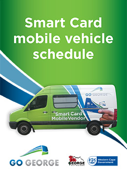 Download PDF Mobile Vehicle Schedule