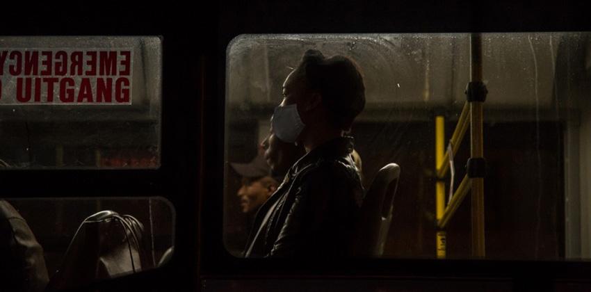 Night passengers